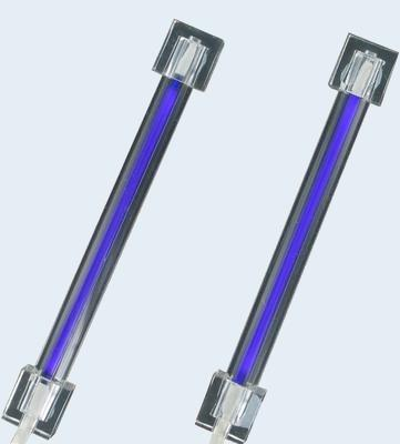 UV Neons - 10cm (4 inch)